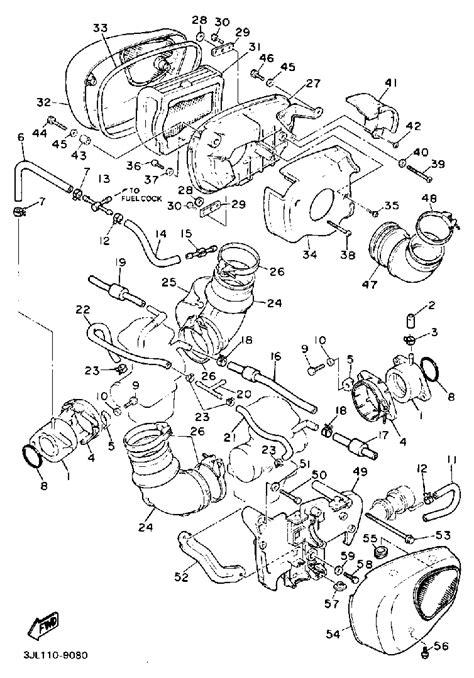 28 1995 mazda b2300 repair manual pdf 122868 manual 100 1987 yamaha virago 750 manual manuale de reparatie si tutoriale service manuals u0026