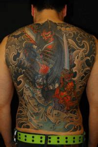 best tattoo shops nyc best nyc artists 30 top shops near me