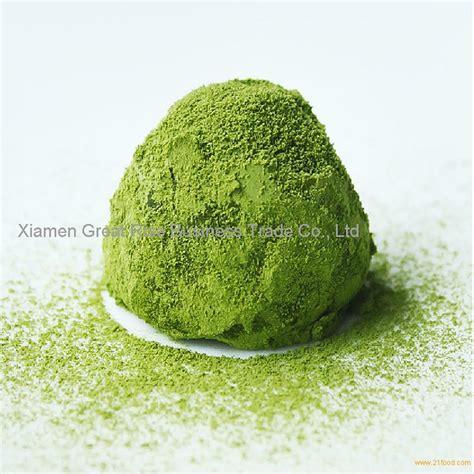 5kg Selai Matcha Green Tea korean matcha green tea powder with label products