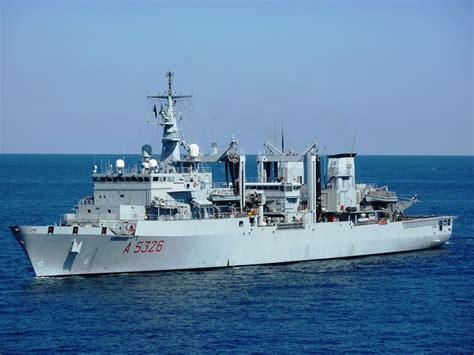 orione porto san giorgio reggio mobilitazione per lo sbarco di domani arrivano