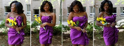 the color purple themes purple yellow colour theme inspiration abigail and