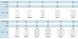 Standard Size French Doors Exterior - doors size amp pretty standard french door size on this standard size chart is to be used as a quot quot sc