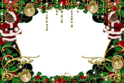 imagenes de navidad marcos marcos para mis fotos mi galeria de marcos para fotos