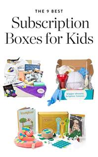 The Best Subscription Boxes For Best 25 Subscription Boxes For Ideas On Monthly Boxes For