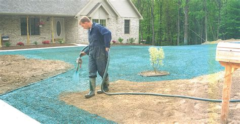 cost of hydroseeding per acre 28 images free