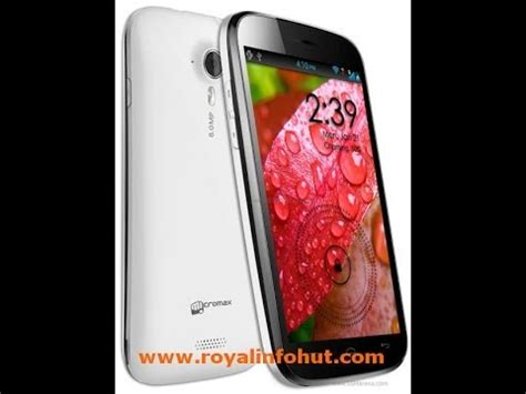 canvas hd pattern lock solution how to unlock pattern lock in micromax a72 doovi