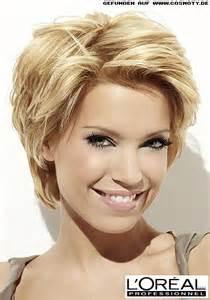 kurz frisuren bilder frisuren bilder blond kurz helena