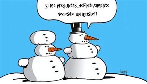 imagenes bonitas de se acerca la navidad la navidad se acerca family chiropractic quot cuidado