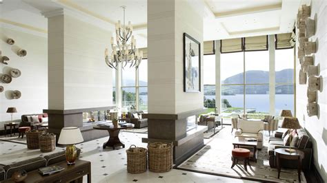 home decor europe killarney hotel image gallery