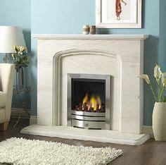 tamariz limestone fireplace from the limestone fireplace
