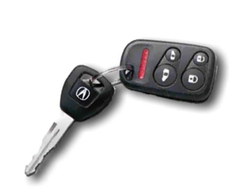 acura key replacement key fob battery replacement 2010 acura tl autos post