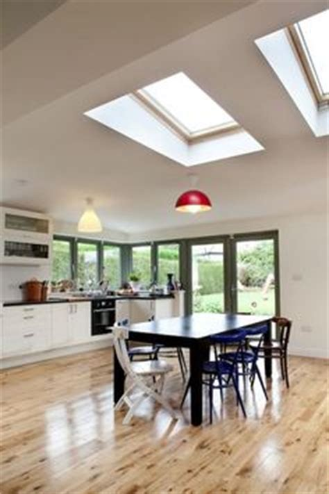 Dome Home Interiors 1000 images about velux kitchen on pinterest roof