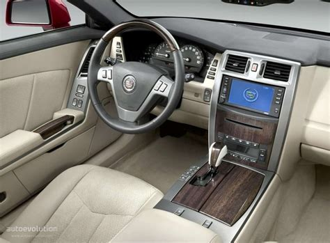 how things work cars 2005 cadillac xlr interior lighting cadillac sts with 2005 vette engine cadillac free engine image for user manual download