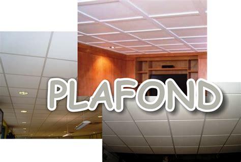 Harga Aluminium U Channel prediksi harga dan bahan pemasangan plafond rumah dan bangunan