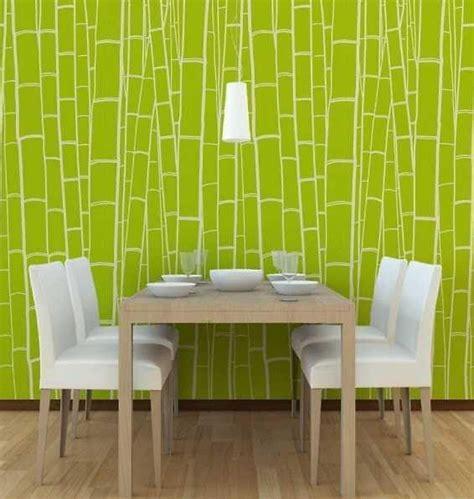 wallpaper dinding online distributor wallpaper ponorgo dan karisidenan madiun