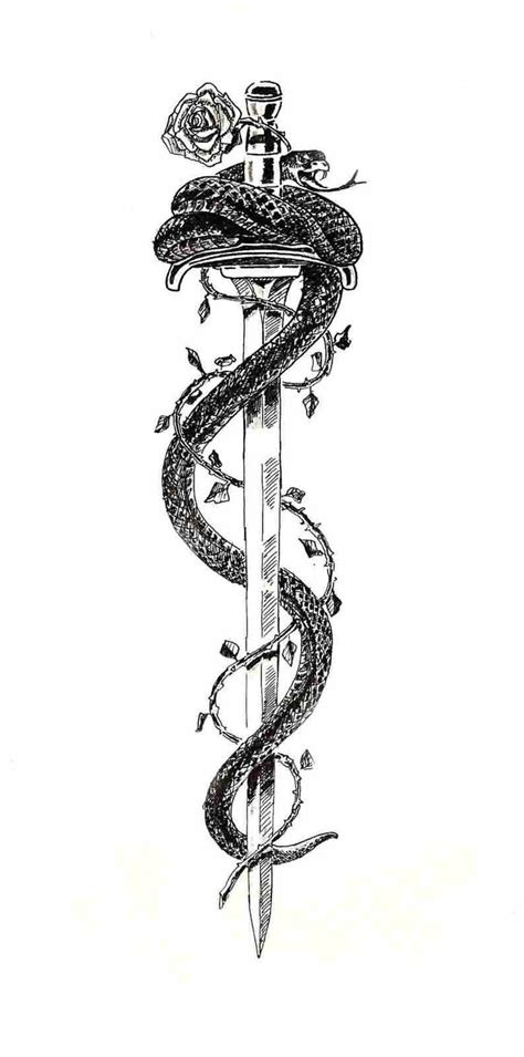 samurai sword tattoo designs 43 best samurai sword designs images on