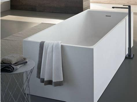 vasche da bagno centro stanza vasca da bagno centro stanza rettangolare square idea