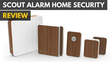 home security services reviews 28 images a review of
