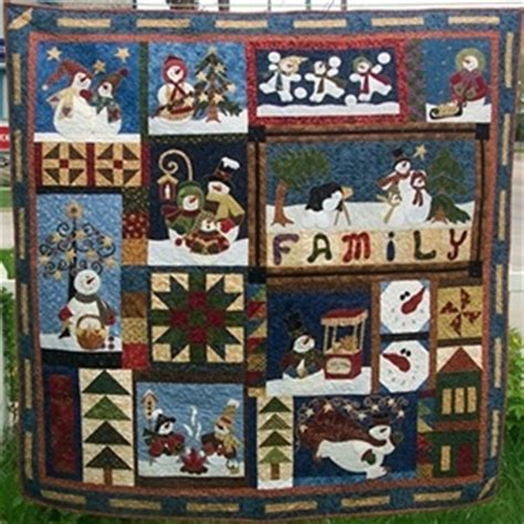 Family Quilt Ideas by Family Reunion Quilt Ideas Studio Design Gallery