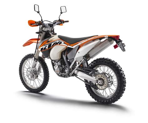 Used Ktm 500 Exc 2014 Ktm Exc 500 Used For Sale Autos Post