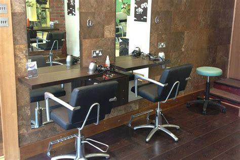 brasil hair hair salon in islington london lastminute com maine hair studio cardiff hair salon in cardiff