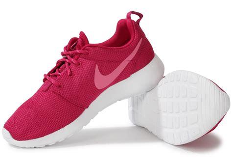 Nike Rhose Run nike roshe run chaussures chaussures chausport