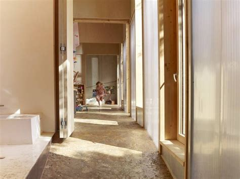 1000 images about rammed earth floor on