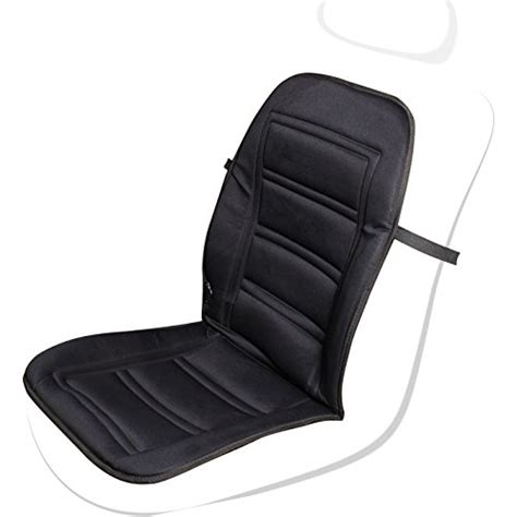 colorado avalanche office chair avalanche desk chair