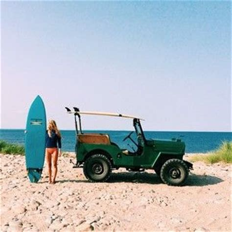 beach jeep surf 1000 images about bohemian beach on pinterest surf