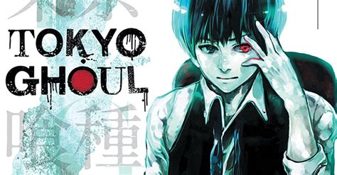 film anime tokyo ghoul tokyo ghoul gets live action movie