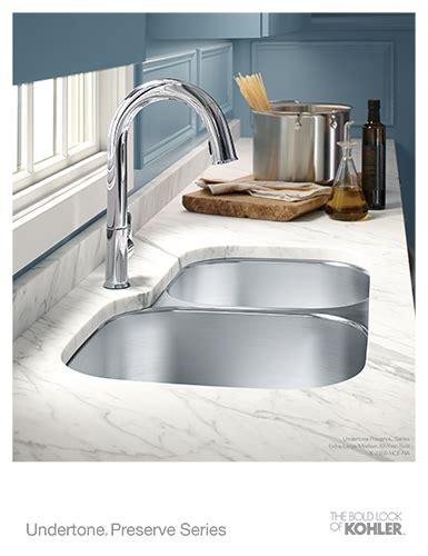 stores that sell kitchen sinks kohler literature color chip store