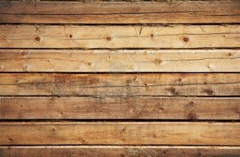 old wood wall furniture amazing featured the best wood slat wall design