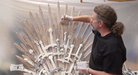 game of thrones iron throne toilet bogazici77 a fascinating look at building a game of thrones iron