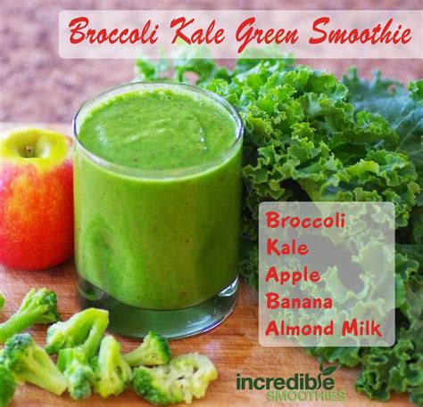 Kale Banana Detox Smoothie by 1000 Images About Smoothies On Kale Detox