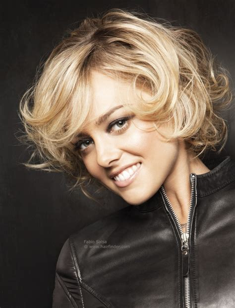 hair finder bob hairstyles short hairstyles for big faces