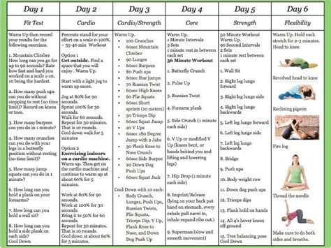 printable weight loss workout program what s your 90 day weight loss or fitness goal take the