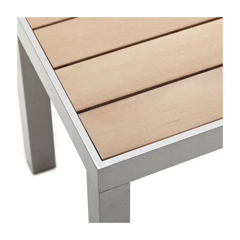 strathwood outdoor furniture strathwood brook coffee table patio furniture