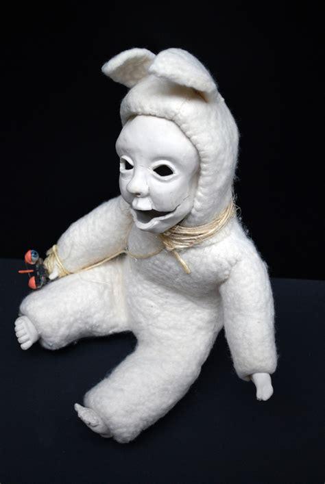 porcelain doll disease the dolls martha todd