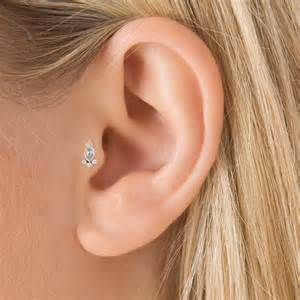 tragus jewelry tragus piercing earrings and studs