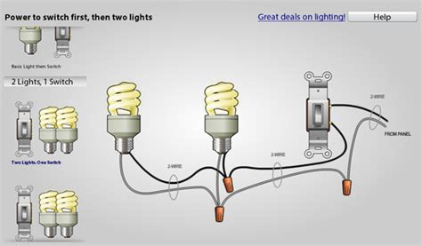 house wiring diagram canada wiring diagram and schematic