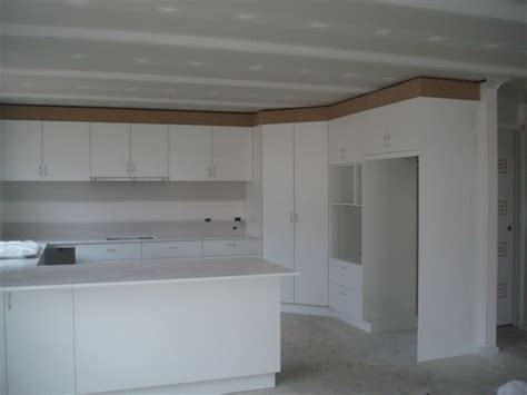 kitchen layout with corner pantry decorating clear
