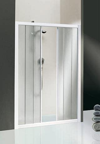porte per vasca da bagno trasformare vasca da bagno in doccia sarabagno