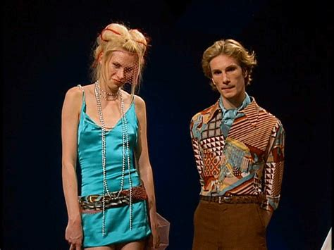 Project Runway Fashion Quiz Episode 5 Whats The by Season 1 Episode 5 Project Runway Photo 58738 Fanpop