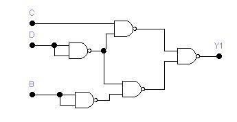 porte logiche universali istruzioni per l uso di compito in classe electroyou
