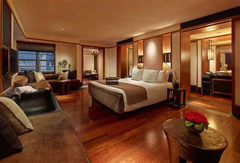 2 bedroom suites in south miami florida