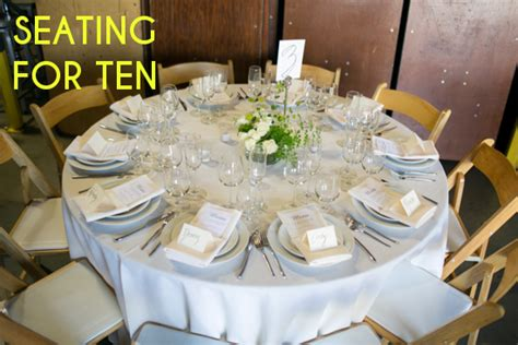 Wedding Seating Chart: Everything You Need To Know   A