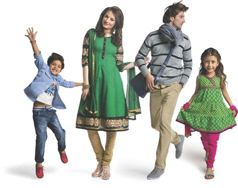 7 Affordable To Shop At by This Festive Season Shop At Unlimited The Family Store