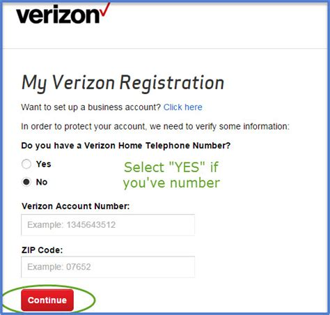 email yahoo verizon verzion email login at www verizon com my verizon sign in
