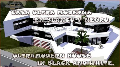 Luxury Mediterranean House Plans sims 3 ultra modern house mediterranean white hd