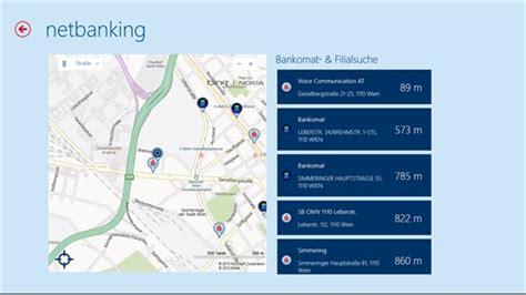 netbanking erste bank erste bank sparkasse 214 sterreich netbanking for windows
